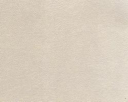 Материал: Леда (Leda), Цвет: white