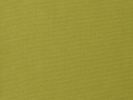 Материал: Лео (Leo), Цвет: 17