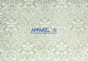 Материал: Лючия (Luchia), Цвет: white