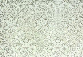 Материал: Лючия (Luchia), Цвет: White_07