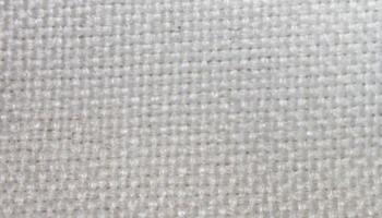 Материал: Люминс (Lumins), Цвет: 001