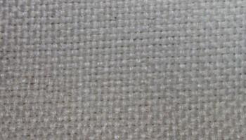 Материал: Люминс (Lumins), Цвет: 002