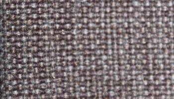 Материал: Люминс (Lumins), Цвет: 019