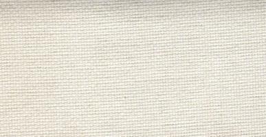 Материал: Люминс (Lumins), Цвет: 01