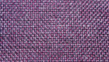 Материал: Люминс (Lumins), Цвет: 025
