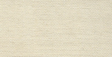 Материал: Люминс (Lumins), Цвет: 02
