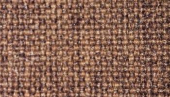 Материал: Люминс (Lumins), Цвет: 036