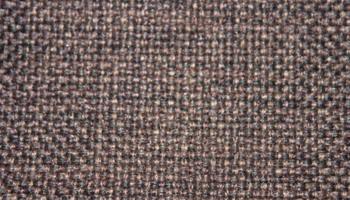 Материал: Люминс (Lumins), Цвет: 037