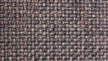 Материал: Люминс (Lumins), Цвет: 039