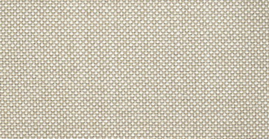 Материал: Люминс (Lumins), Цвет: 05