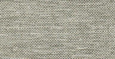 Материал: Люминс (Lumins), Цвет: 12