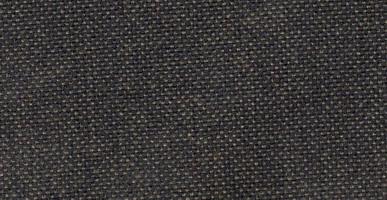 Материал: Люминс (Lumins), Цвет: 46