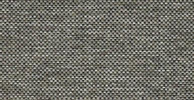 Материал: Люминс (Lumins), Цвет: 48
