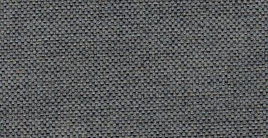 Материал: Люминс (Lumins), Цвет: 50