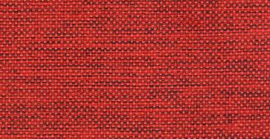 Материал: Люминс (Lumins), Цвет: 64