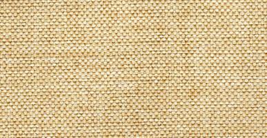 Материал: Люминс (Lumins), Цвет: 75