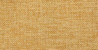 Материал: Люминс (Lumins), Цвет: 78