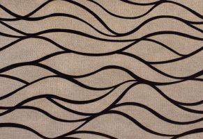 Материал: Люминс Флок (Lumins Flock), Цвет: 17