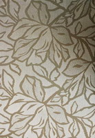 Материал: Люминс флаверс (Lumins flowers), Цвет: flowers_cream