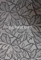 Материал: Люминс флаверс (Lumins flowers), Цвет: flowers_grey