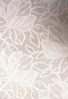 Материал: Люминс флаверс (Lumins flowers), Цвет: flowers_white