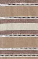 Материал: Люминс страйп (Lumins Stripe), Цвет: beige