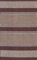 Материал: Люминс страйп (Lumins Stripe), Цвет: caramel