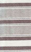 Материал: Люминс страйп (Lumins Stripe), Цвет: cream