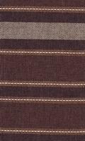 Материал: Люминс страйп (Lumins Stripe), Цвет: dark_brown