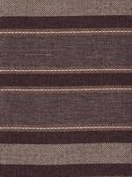 Материал: Люминс страйп (Lumins Stripe), Цвет: dark_grey