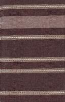 Материал: Люминс страйп (Lumins Stripe), Цвет: light_brown