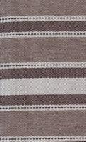 Материал: Люминс страйп (Lumins Stripe), Цвет: light_grey