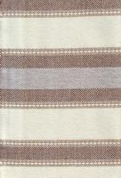 Материал: Люминс страйп (Lumins Stripe), Цвет: milk