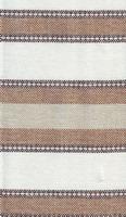 Материал: Люминс страйп (Lumins Stripe), Цвет: white