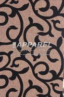 Материал: Люминс Вензель Флок (Lumins Venzel Flock), Цвет: lumins-venzel-flock14