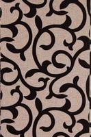 Материал: Люминс Вензель Флок (Lumins Venzel Flock), Цвет: lumins-venzel-flock17