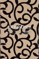 Материал: Люминс Вензель Флок (Lumins Venzel Flock), Цвет: lumins-venzel-flock75