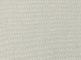 Материал: Люкс (Lux), Цвет: 01