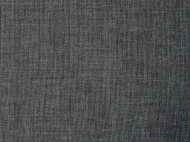 Материал: Люкс (Lux), Цвет: 06