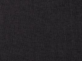 Материал: Люкс (Lux), Цвет: 07