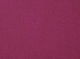 Материал: Люкс (Lux), Цвет: 16