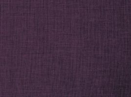 Материал: Люкс (Lux), Цвет: 17
