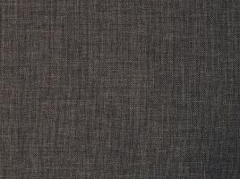 Материал: Люкс (Lux), Цвет: 19