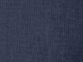 Материал: Люкс (Lux), Цвет: 20