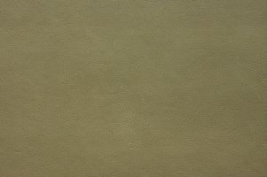 Материал: Мадрит (Madrit), Цвет: 0923
