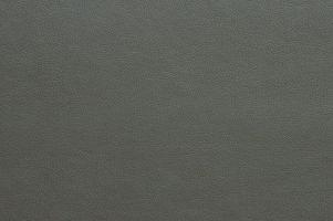 Материал: Мадрит (Madrit), Цвет: 0926
