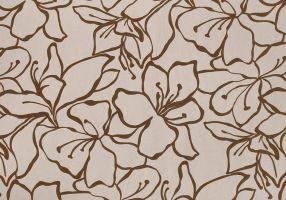 Материал: Манчестер Гарден (Manchester Garden), Цвет: 03