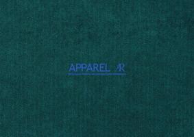 Материал: Матрица (Matrix), Цвет: 12