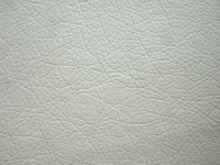 Материал: Милано (Milano), Цвет: white