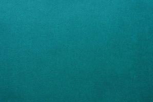 Материал: Миссони (Missoni), Цвет: 016